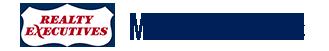 MetroPhxHomes Logo
